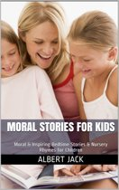 Short Stories for Kids: Children's Stories: Reading for Children