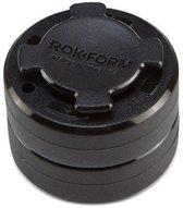 Rokform Extended RokLock Car Dash Mount Telefoonhouder - Universeel - Polycarbonaat
