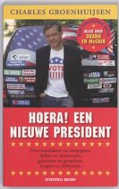 Hoera! Een Nieuwe President