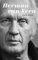 Boekomslag van 'Herman van Veen'