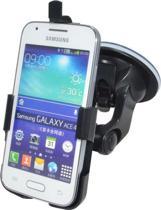 Haicom Samsung Galaxy Ace 4 Autohouder (HI-405)
