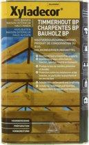 Xyladecor timmerhout bescherming kleurloos 2,5 L