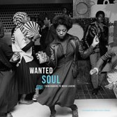 Wanted Soul