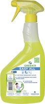 Allesreiniger alkalisch Christeyns - Green'R Easy All 750 ml