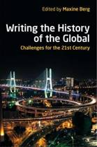Writing the History of the Global
