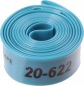 Schwalbe Hogedruk Velglint - 20-622 - 20 mm - Blauw