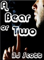 A Bear or Two