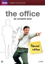The Office  - The Complete Collection
