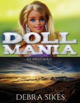 Doll Mania