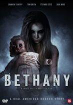 Bethany (dvd)