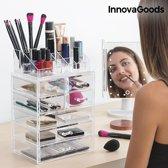 INO Make-up Beauty Organizer 7 lades