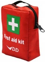 DD Hammocks First Aid Kit