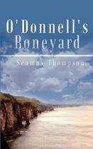 O'Donnell's Boneyard