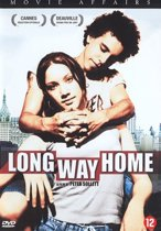 Long Way Home (dvd)