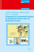 Contemporary Periodontal Surgery