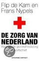 De Zorg Van Nederland