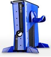 Xbox 360 Vault Blue