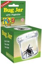 Coghlan's - Insectendoosje voor kinderen