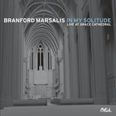In My Solitude: Live At Grace