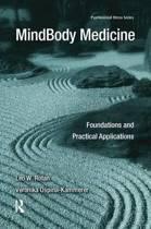 MindBody Medicine