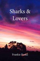Sharks & Lovers