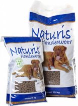 Naturis Junior XL