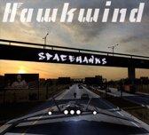 Spacehawks -Digi-