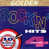 Golden Rockin Hits, Vol. 4