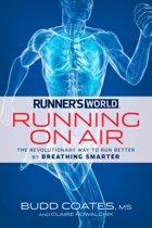 Runner's World Running on Air