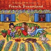 French Playground (Re-Release)