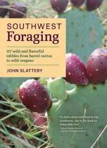 Southwest Foraging