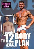 The 12 week body plan