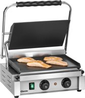 Contact-grill Panini-T 1G