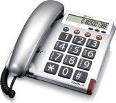 Amplicomms Vaste Telefoon BigTel48