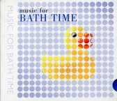 Music For Bathtime