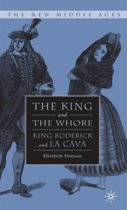 The King and the Whore