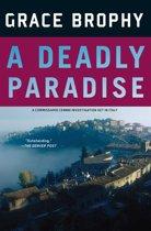 A Deadly Paradise