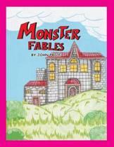 Monster Fables
