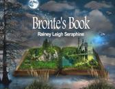 Bronte's Book