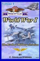 Wings of Valor - Volume 1