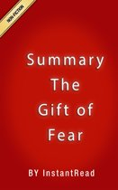 The Gift of Fear | Summary
