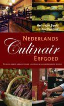 Nederlands Culinair Erfgoed