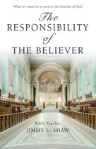The Responsibility of the Believer