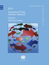 2014 international trade statistics yearbook