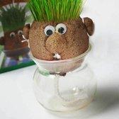 MikaMax - Grass Heads