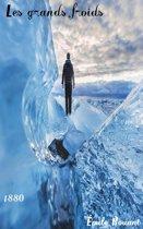 Les grands froids