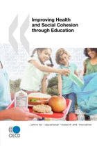 Educational Research and Innovation Improving Health and Social Cohesion Through Education