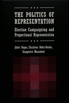 The Politics of Representation
