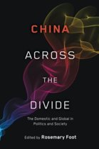 China Across the Divide