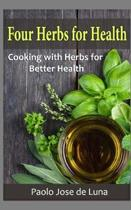 Four Herbs for Health
